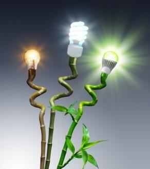 światło a LED