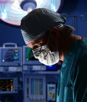 sprawdzenia aparatury medycznej
