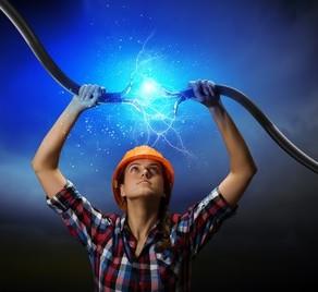 uprawnienia elektryczne.v2