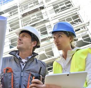 wymagania techniczne dla budynków