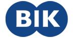 www.bik.pl