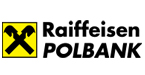 http://raiffeisenpolbank.com