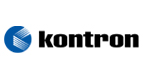 www.kontron.pl