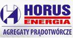 http://www.horus-energia.pl