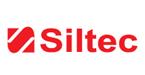 http://www.siltec.pl