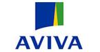 http://www.aviva.pl