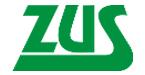 http://www.zus.pl