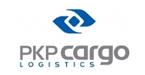 http://www.pkp-cargo.pl