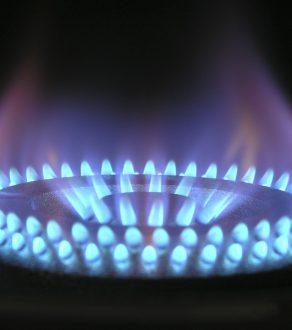 Uprawnienia cieplne i gazowe (E2/D2, E3/D3)