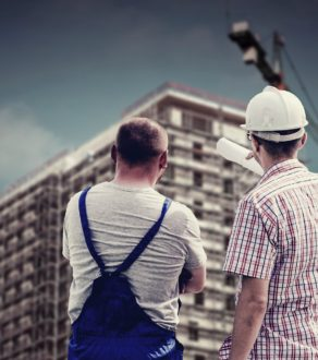 Najnowsze wymagania techniczne dla instalacji w budynkach