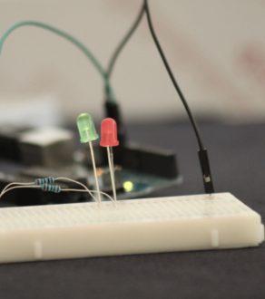 Światło żarowe kontra LED